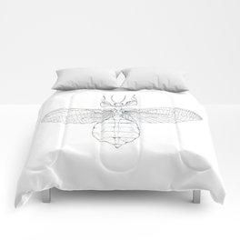 Phyllidae Comforters