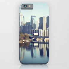 Philadelphia II iPhone 6s Slim Case