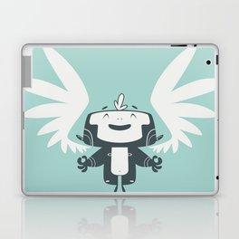 JAN28 Laptop & iPad Skin