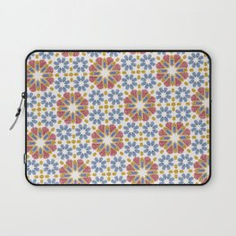 Morocco Laptop Sleeve