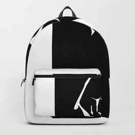 Nude Shadow Backpack