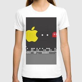 Mac Man T-shirt
