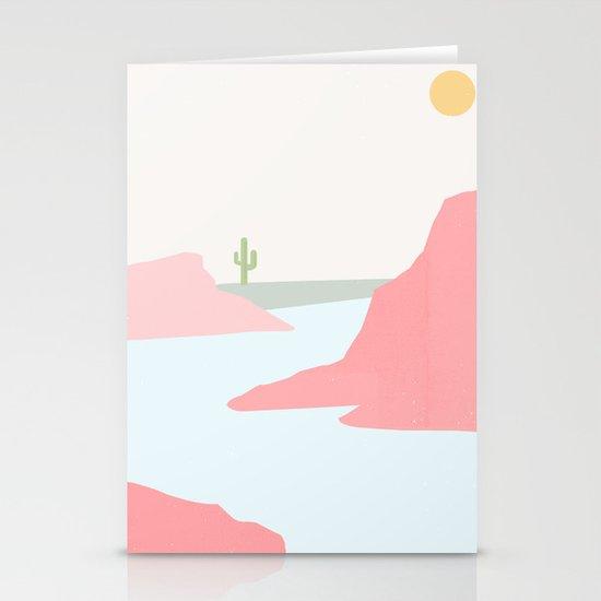 Stanley Yelnats Stationery Cards By Jenna Davis Designs