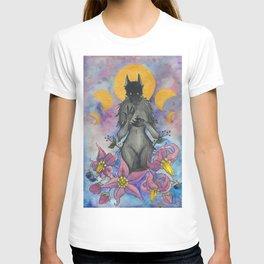 belladonna T-shirt