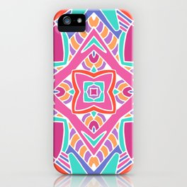 Ripe for Summer iPhone Case