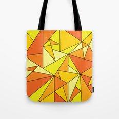 Yelloup Tote Bag
