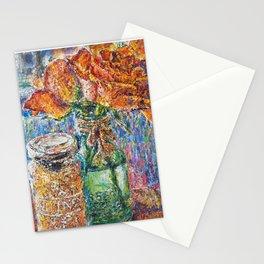 Sugar Chutney Stationery Cards