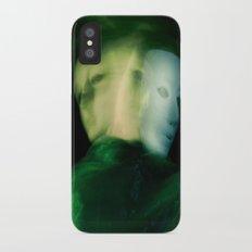 Movement  iPhone X Slim Case