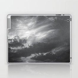 jmwt Laptop & iPad Skin