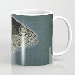 Piscibus 5 Coffee Mug