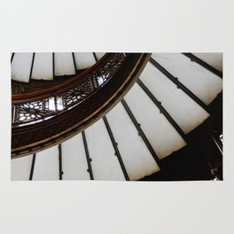 The Rookery Rug