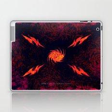 MING - 039 Laptop & iPad Skin