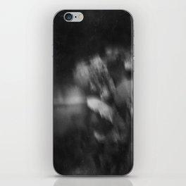Catacombes iPhone Skin