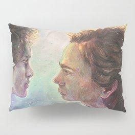 21:21 Pillow Sham
