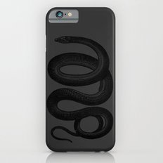 Snake iPhone 6s Slim Case