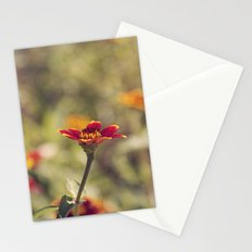 On an Adventure Stationery Cards