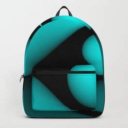 3D for your home -2- Backpack