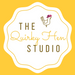 The Quirky Hen Studio