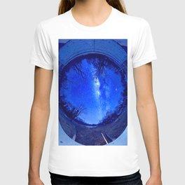 Nightfall T-shirt