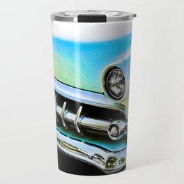 # 57 Travel Mug