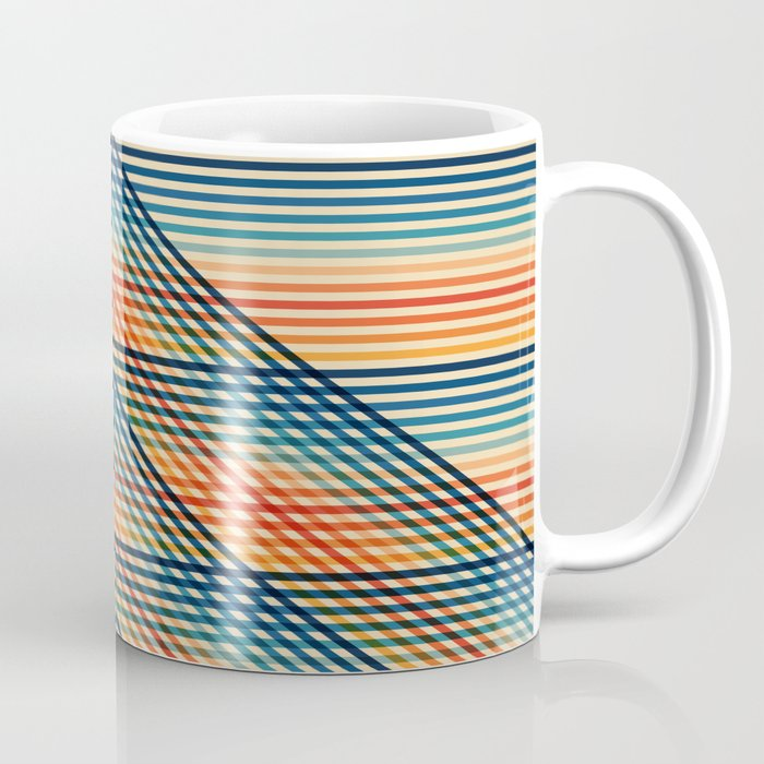 OvrlapToo Coffee Mug