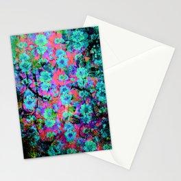 204 5 Stationery Cards