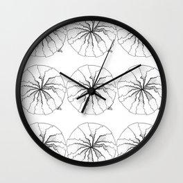 SPECK //  Wall Clock