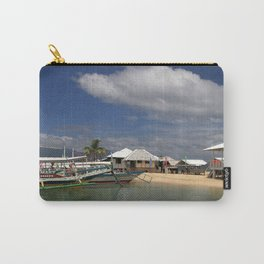 Honda Bay II Carry-All Pouch