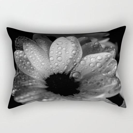 Secret love Rectangular Pillow