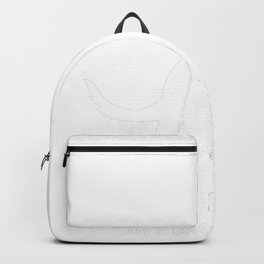 Basset-Fauve-de-Bretagne-tshirt,-just-freaking-love-my-Basset-Fauve-de-Bretagne Backpack