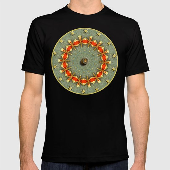 Party like its 1799! T-shirt