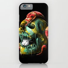 Fear and Desire Slim Case iPhone 6s