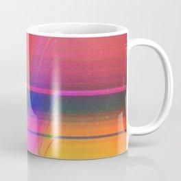 Slab of Butter. Coffee Mug