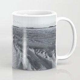 Country Road 3 Coffee Mug