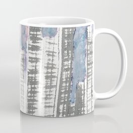 Metropol 9 Coffee Mug