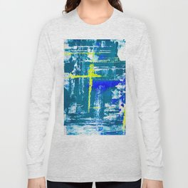 Waterways Long Sleeve T-shirt