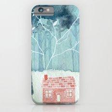 SADIE iPhone 6s Slim Case