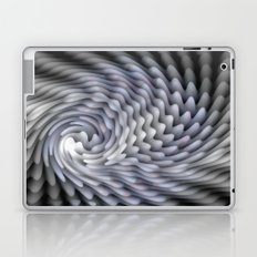 The Flying Light Laptop & iPad Skin