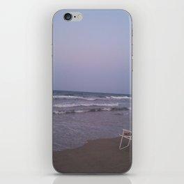 INMENSITY iPhone Skin