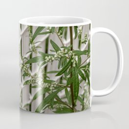 2018-07-15 Coffee Mug