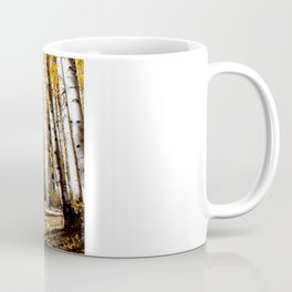 Enchiladas in the Trees 1 Coffee Mug