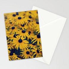 Hypnotizing Summer... Stationery Cards