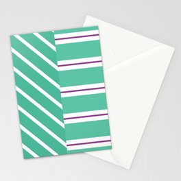 Vanellope von Schweetz Inspired Stationery Cards