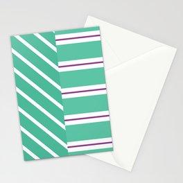 Vanellope von Schweetz Inspired Stationery Cards