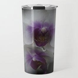 Natures Perfection Travel Mug