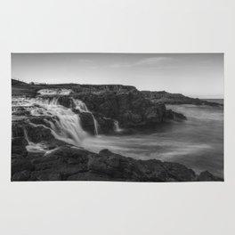 Atlantic Falls Rug