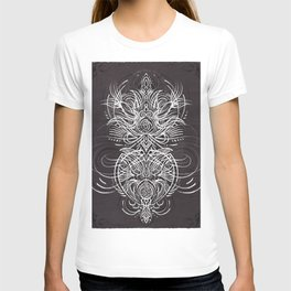 See Things in the Dark T-shirt