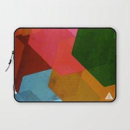 Cubic Laptop Sleeve