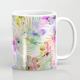 SWEET TROPICS Coffee Mug