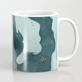 Traces of You Coffee Mug